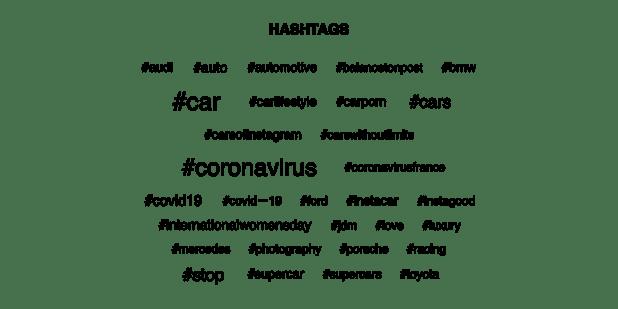 fmcg-brands-Nielsen-discounter