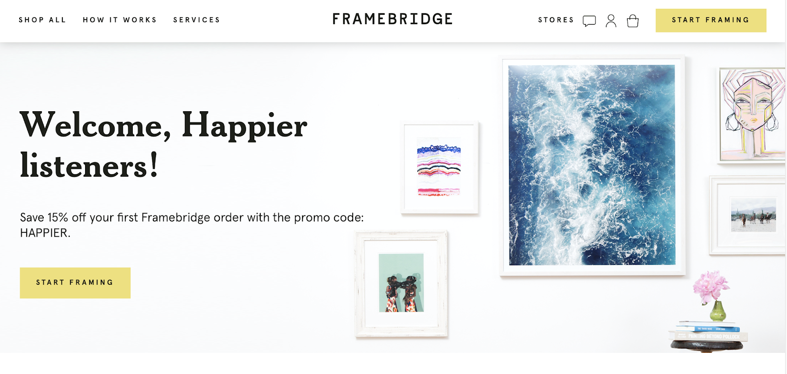 Affiliate-marketing-Framebridge