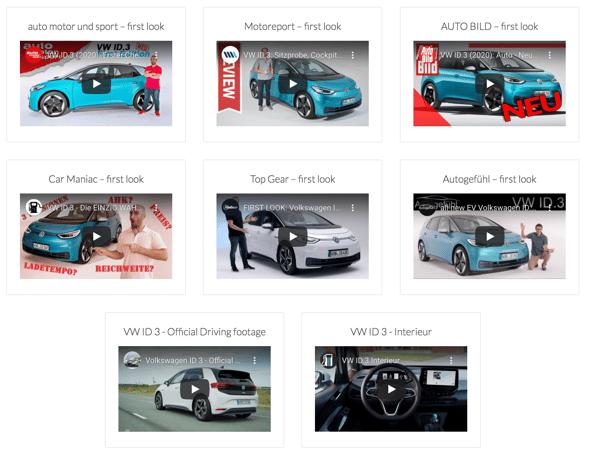 automotive-industry-coronavirus-volkswagen