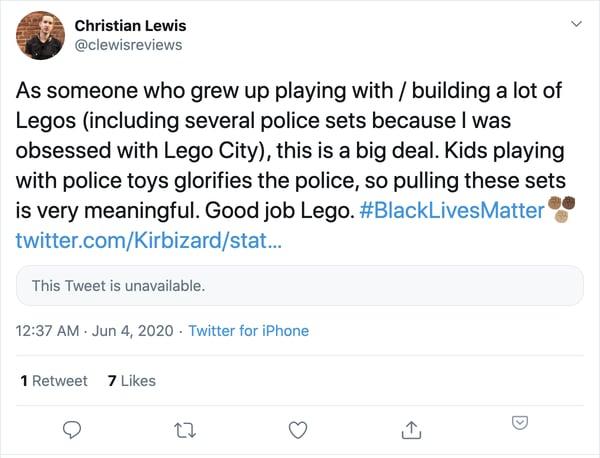 black-lives-matter-engaging-lego