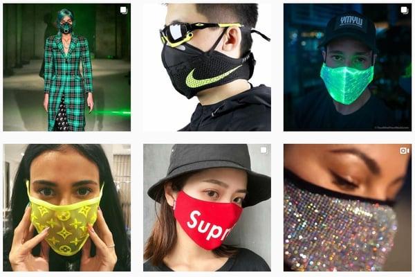 covid-fashion-consumers-masks