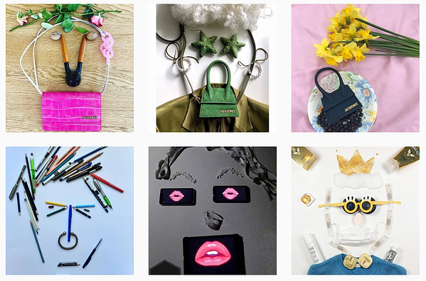 covid-fashion-consumers-Jacquemus