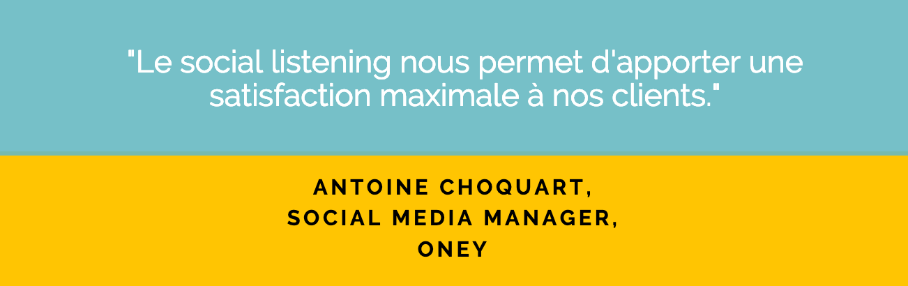 oney-social-listening-quote