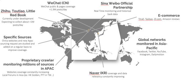 chinese-social-media-coverage-linkfluence