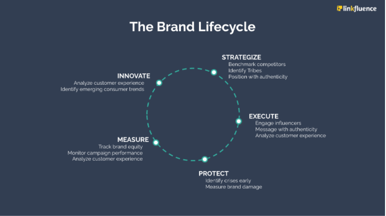 consumer-intelligence-brand-life-cycle-wheel