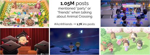 casual-gaming-social-distancing-animal-crossing-posts