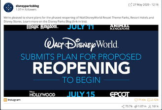 reopening-customers-returning-businesses-disney