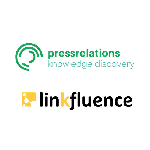 logos_pressrelations_linkfluence
