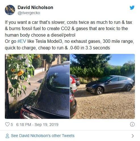 emobility-voitures-electriques-accro