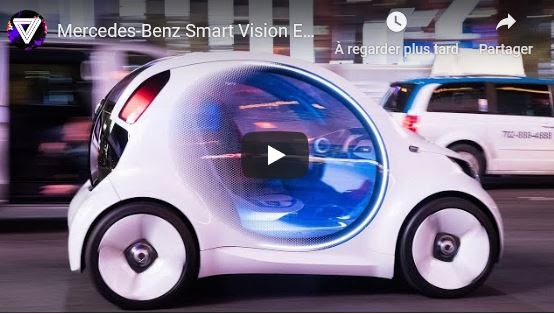 emobility-voitures-électriques-mercedes