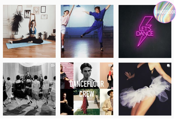 covid-redefining-fashion-Dancefloor-paris