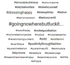 covid-redefining-fashion-keywords