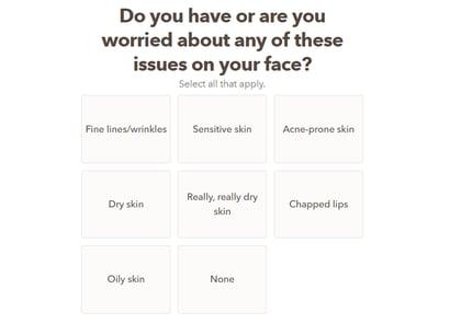 fmcg-brands-survey