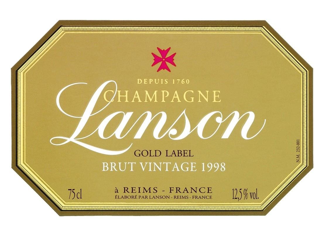 000004d07-lanson
