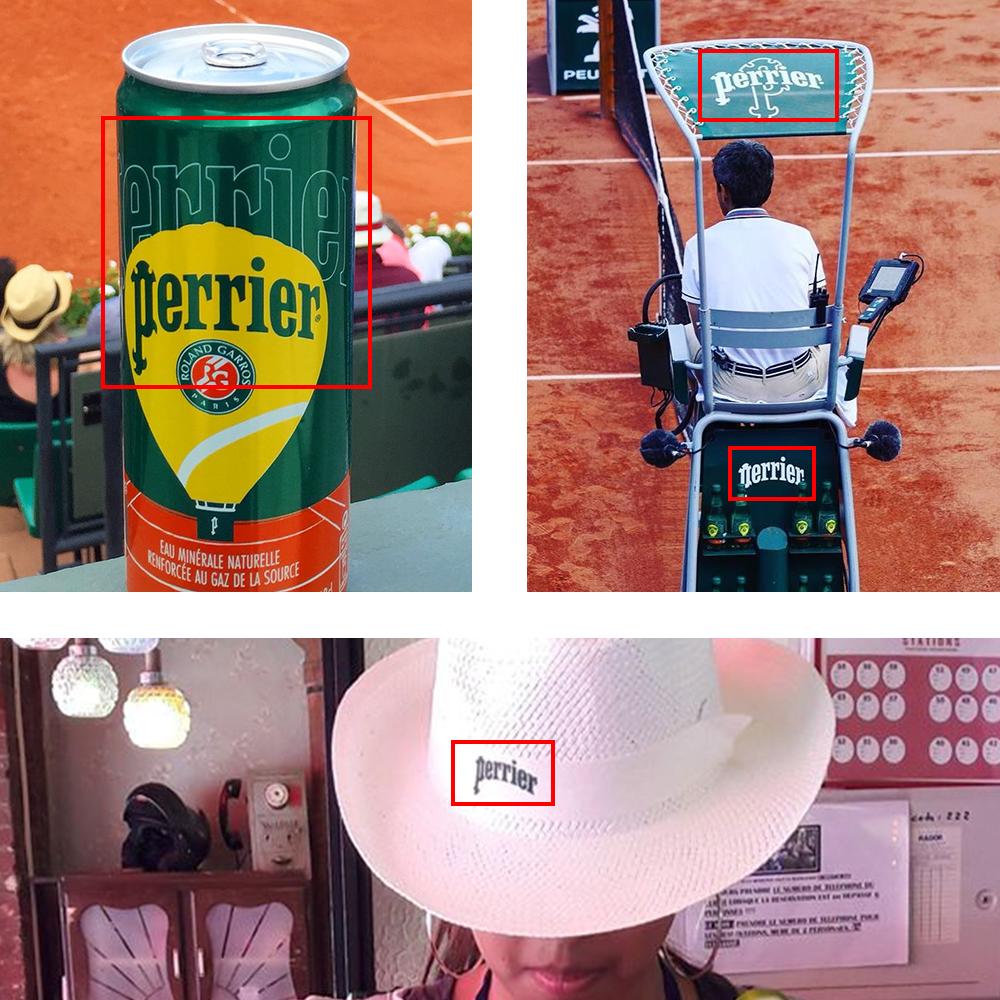 Les multiples applications de la reconnaissance d'image