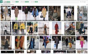 Intelligence artificielle et social listening : pourquoi utiliser la reconnaissance d'images pour votre stratégie digitale ?