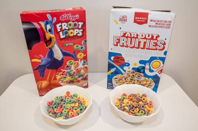 brand-equity-definition-cereals