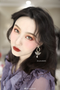 chine-noel-beaute-shuuemura-3