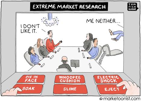 detection-tendances-signaux-faibles-market-research