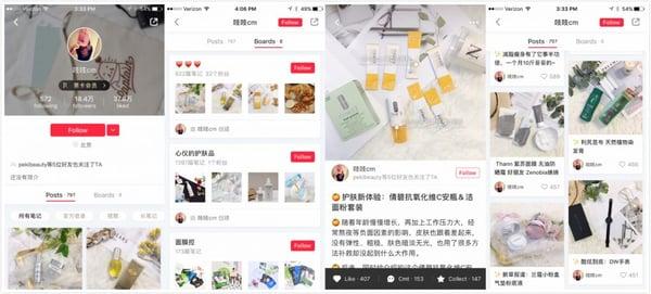 chinese-social-media-coverage-xiahongshu