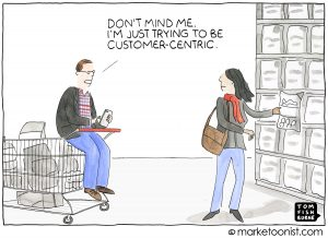 insight-consommateur-customer-centric