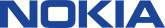 insights-consommateur-logo-nokia