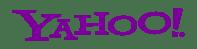 insights-consommateur-logo-yahoo