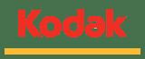 insights-consommateurs-logo-kodak