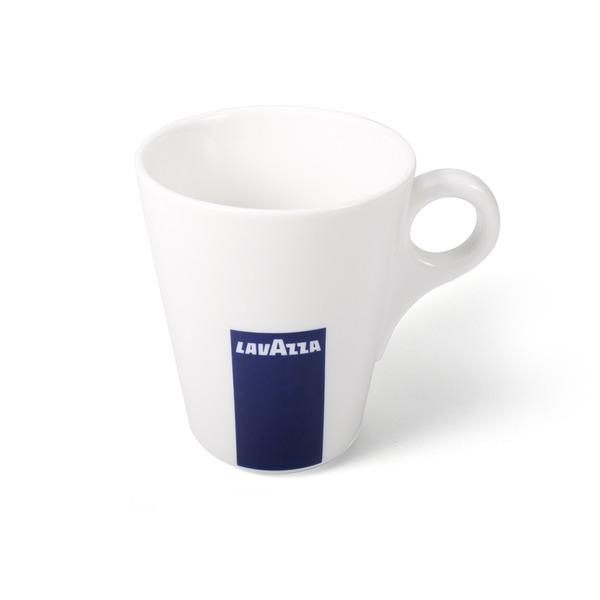lavazza-mug
