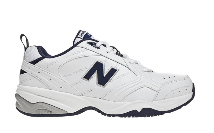 dad-shoes-new-balance