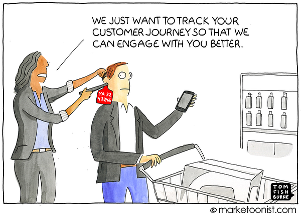 pourquoi-social-listening-track