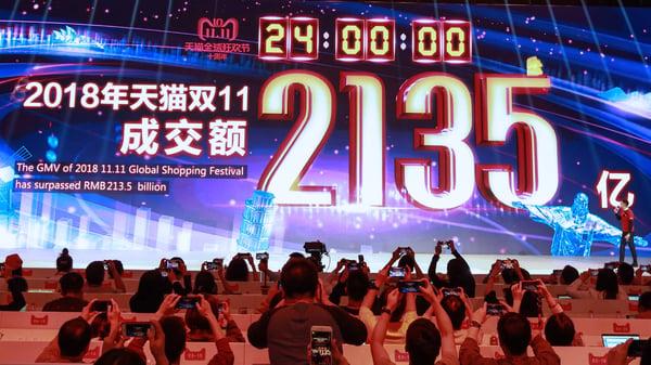 chinese-social-media-coverage-alibaba