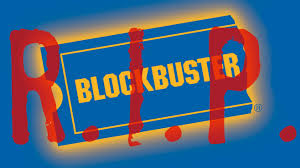signaux-faibles-blockbuster