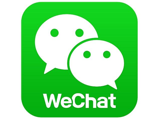 wechat_official_logo