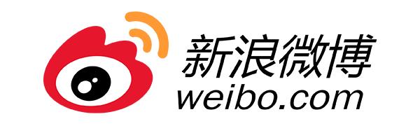Chinese social media: Weibo