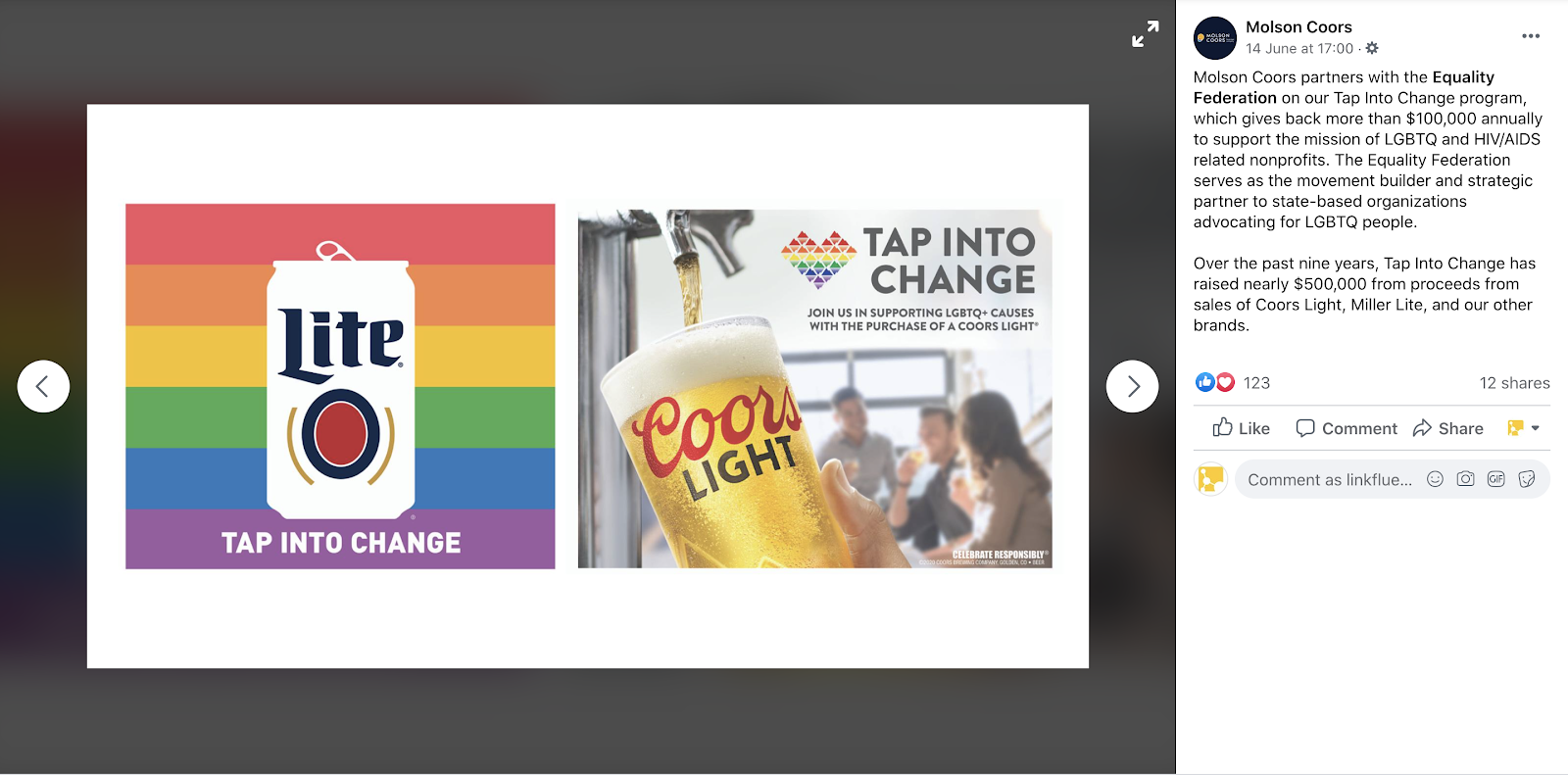 lessons-pride-month-coors