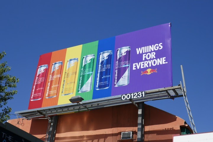 lessons-pride-month-billboard