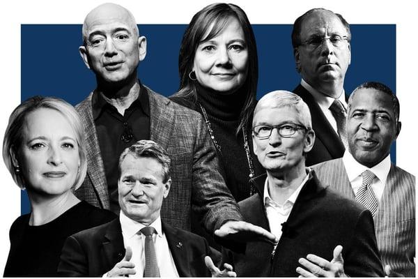 consommateurs-marques-purpose-driven-dirigeants