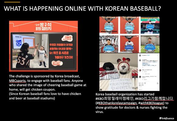 world-without-sports-impact-korea
