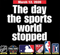 sports-industry-during-lockdown-stop