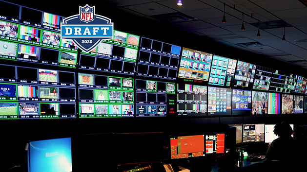 sports-industry-during-lockdown-draft
