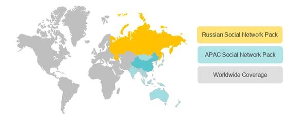 reseau-social-russe-vkontakte-map