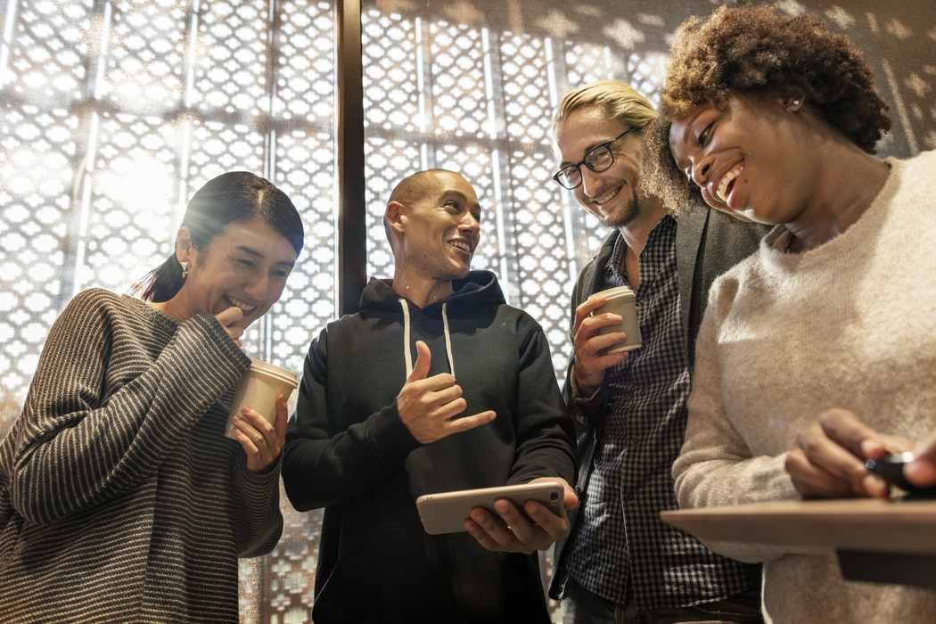 consumer-insights-social-media-2
