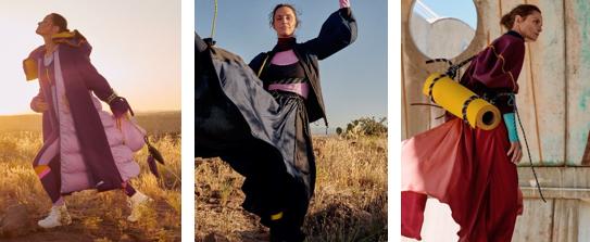 covid-redefining-fashion-Roksanda-Ilincic