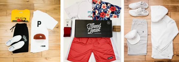 covid-redefining-fashion-threadbeast