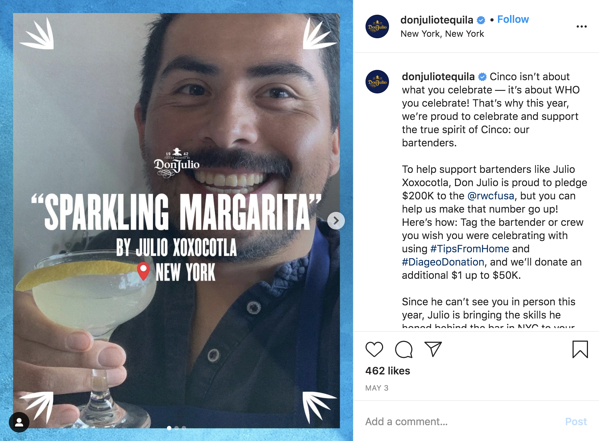 social-data-opportunities-donjulio