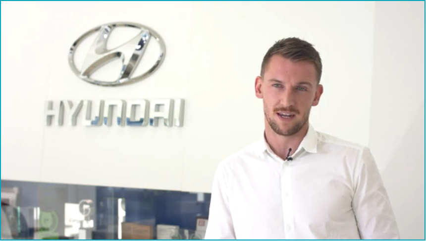hyundai-interview