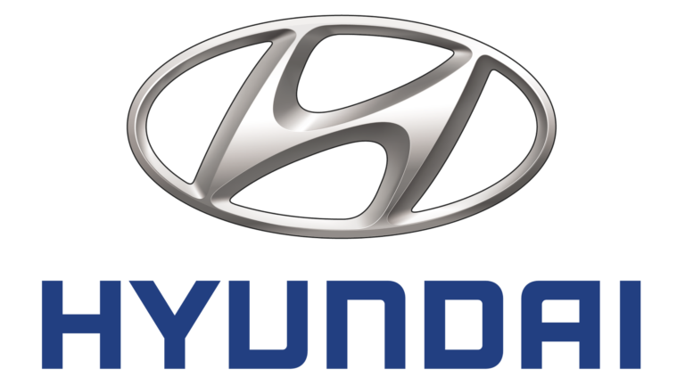 hyundai-png-logo