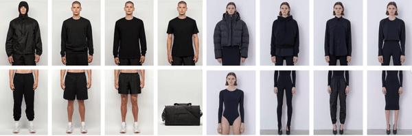 covid-redefining-fashion-wardrobe-nyc