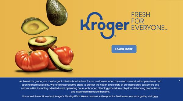 brand-purpose-insights-kroger